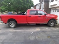 Need a guy with a truck? Handyman, deliveries,dump Cambridge