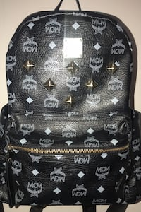 $ Mcm Bag $ Boston, 02128