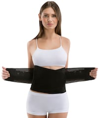 Fitness Waist Trainers / BRAND NEW / tons in stock!! Toronto