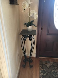 Plant stand  Germantown, 20874