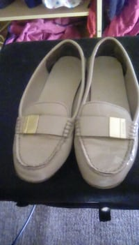 Calvin Klein shows used, size 5. In great shape Albuquerque
