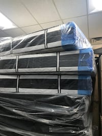 QUEEN SIZE MATTRESS.   BRAND NEW STARTING FROM $190 WE DELIVERY  Providence, 02907