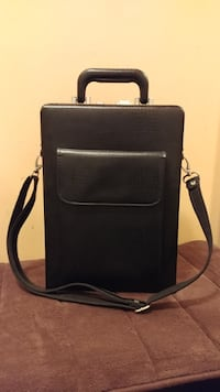 Valise / Porte Documents / Mallette / Attaché-Case Brossard