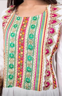 Pathani frok Mississauga, L5A 2P6