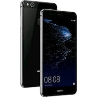 Huawei p10 lite Cambridge, N1R 6H4