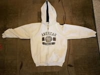 American Legend Outfitters, pullover hoodie Mount Morris, 48458