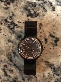 Armani women's watch  Calgary, T1Y