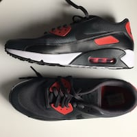 Nike Air Max 10.5 Brand New Maple Ridge, V2X 5J6