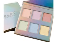 Naked Cosmetics Holographic Highlighter Richmond Hill, L4B 1R2
