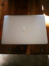 MAC BOOK PRO 13``Retina Display-LATE 2013-sent 2013- 2,4ghz- i5- 128GB Stavanger