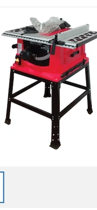 Skillsaw/ Table saw for sale Strongsville