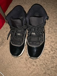 Space jams size 9.5