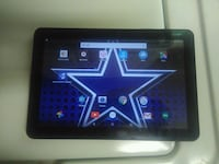 black Android tablet computer Montgomery, 77316