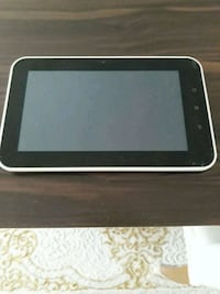 Everpad SC-704 Tablet Alpaslan Mahallesi, 42010