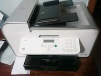 Dell 946 printer and Fax machine 579 mi