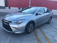 Toyota - Camry - 2015 Mc Leansville, 27301