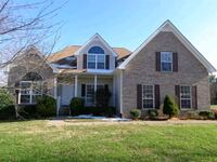 HOUSE For Sale 3BR 3BA Nashville