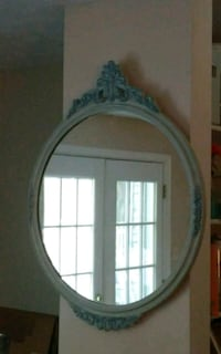 Mirror Antique Ellicott City, 21043