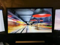 "Must go!!! LIKE NEW 28"" SAMSUNG 4K UHD MONITOR...Serious Buyer's Only. Philadelphia"
