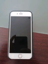 iPhone 6 64gb  Barcelona, 08042