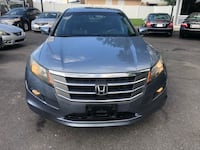 Honda - Accord Crosstour - 2010 Windsor Mill