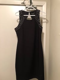Guess Size 14 Dress Calgary, T1Y