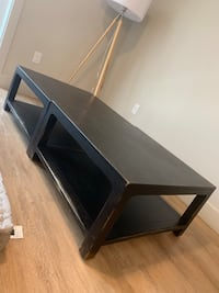 Coffee Table Dallas, 75208