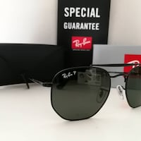 Gafas de sol Ray-Ban The Marshal polarized  València