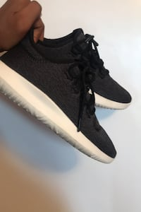 Adidas tubular shadow Brampton