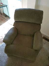 FLEXSTEEL POWER  RECLINER CHAIR Salem, 97301