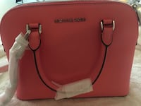 Michael Kors purse. Brand new never used Stockton, 95207