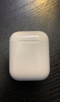 Apple Airpod Charger Case