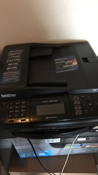 Brother Printer Forest Heights, 20745