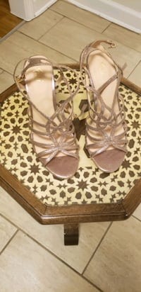 New  Shoes Size 9 Stamford, 06902