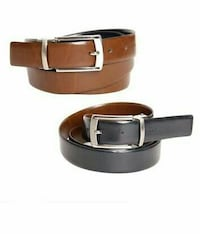 Ven Hausan original belts wholesale New Delhi, 110025