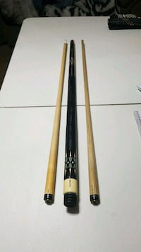Pool cue for sale $1800 Middle River, 21220