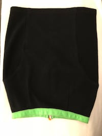 Opening Ceremony pencil skirt size 2  Vancouver, V6B