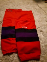 Hockey sock XL  Chilliwack, V2R 4N9