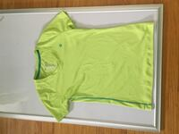 xs champion running shirt ETOBICOKE