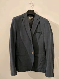 New Mexx men casual Blazer Toronto, M4W 1M3