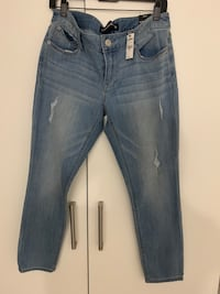 Express jeans NEW Miami, 33125