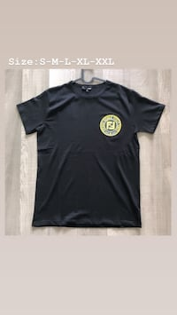 Fendi t shirt Mississauga