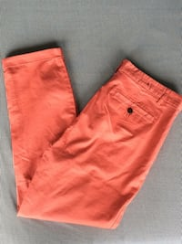 Men Pants Mississauga, L5A 2P6