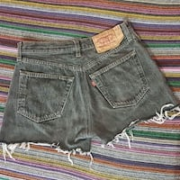 Shorts Levi's Strauss & Co.  Sant'Anastasia, 80048
