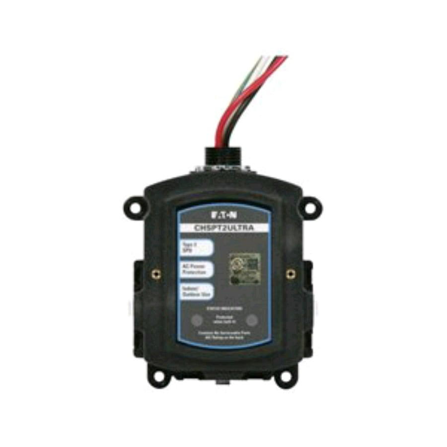 Eaton Load Center Surge Protection Device