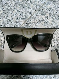 DITA sunglasses limited edition(titanium and 18k ) Richmond Hill, L4B 4G8