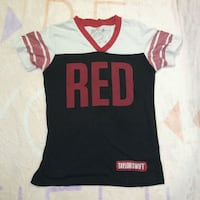 Taylor Swift tour shirt Winnipeg, R3J 1M4