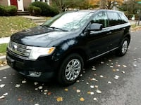 2008 Ford Edge Arlington