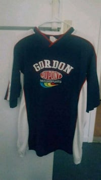 Jeff Gordon short sleeve shirt Front Royal, 22630