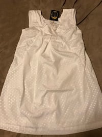 Juniors Country Dress! CUTE!*** Redding, 96003